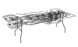 Infrastructureatelier.jpg