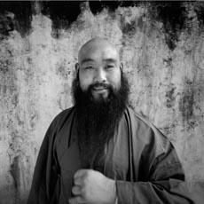 MonkShideChao.jpg
