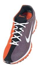 NikeZoomJasari.jpg