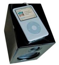 A2B-iPod.jpg
