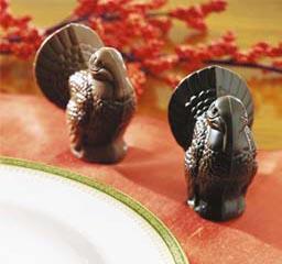 chocolateturkeys.jpg