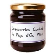 CranberriesCookedinPays.jpg