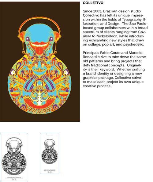originals_artists-4.jpg