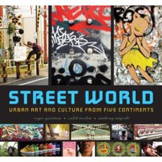 streetworld.jpg
