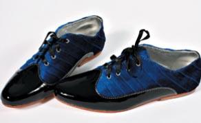 tristanshoes.jpg