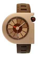 WatchismoLIPMach2000a.jpg
