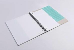 actionbook.jpg