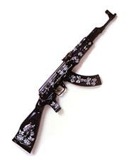 AK-47FRAGILES.jpg