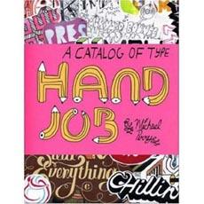 handjob230.jpg