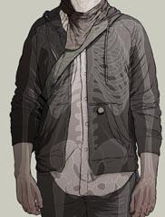 matthewwoodsonskeleton.jpg