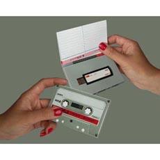 mixtape230.jpg