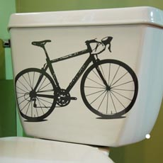 toilet_decal-1.jpg