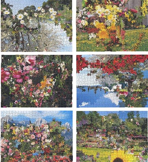 KentRallpuzzles.jpg
