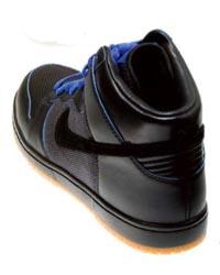 NikeBeTrueBlue.jpg