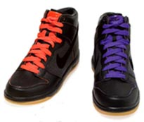 NikeBeTruePurple.jpg