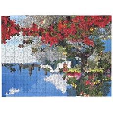 PuzzleW5copy.jpg