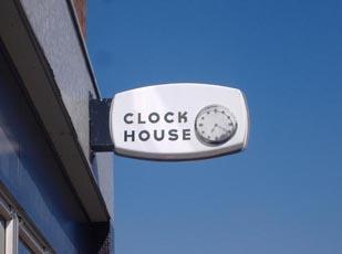 worldclockclockhouse.jpg