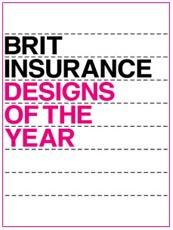 BritInsuranceDesign.jpg