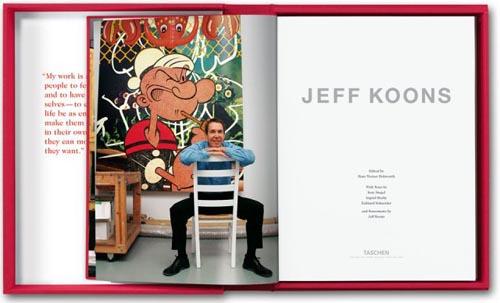 Koons_book2.jpg