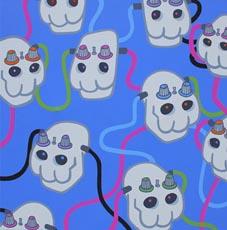 Skulloscillators.jpg