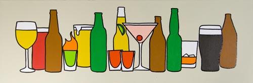 WANT_drinks_rgb.jpg