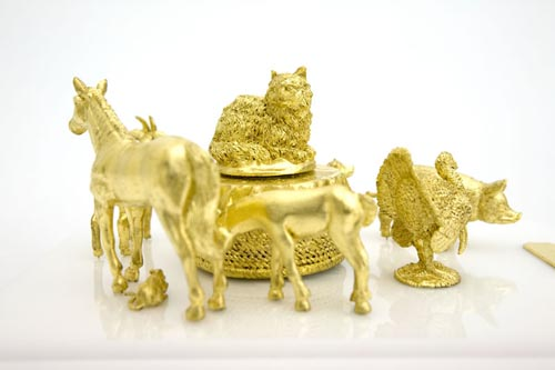 GoldenGlory04.jpg