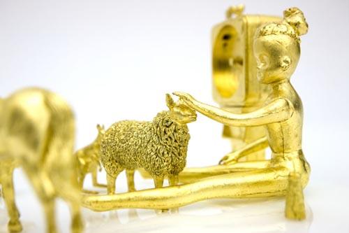 GoldenGlory06.jpg