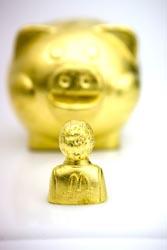 GoldenGlory13.jpg