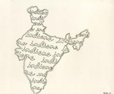India-na.jpg