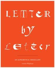 letterbyletter.jpg