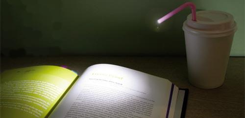 sip_light.jpg