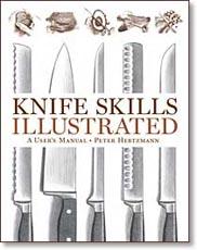 knifeskills.jpg