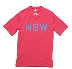 NSWt-shirt.jpg
