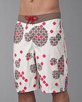 penguin-blowfish-shorts.jpg