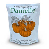 pumpkin_s.jpg