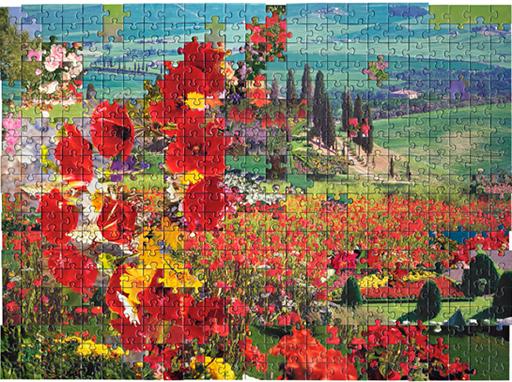 puzzle9kent_artworkimage_1.jpg