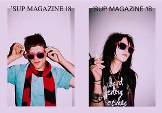SupMagazine.jpg