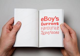 eboy.jpg