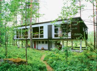 finnish_houses2.jpg