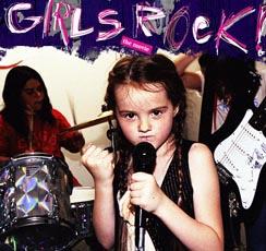 girlsrock.jpg