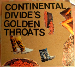 goldenthroats.jpg