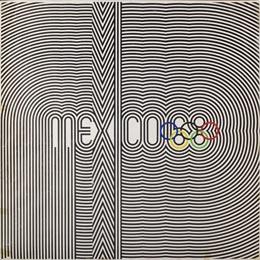 mexico68.jpg