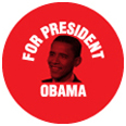 obama_button_head.jpg