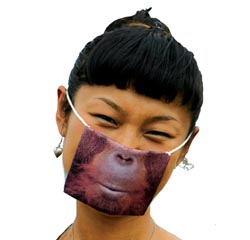orang_utan_mask__code.jpg