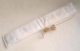 pillowspeakerbelt.jpg
