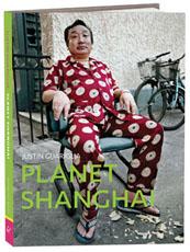 planet_shanghai.jpg