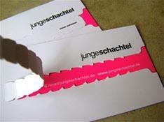 zipcard.jpg