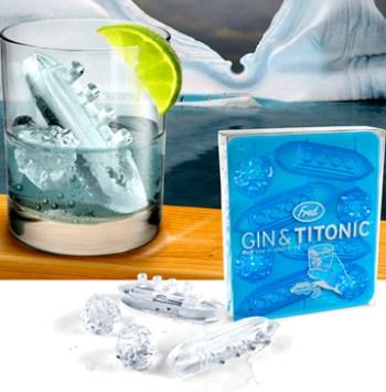 gin_titonic.jpg