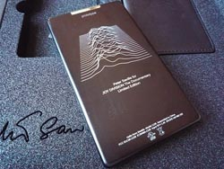 joy-division-zune-hands-on-13.jpg