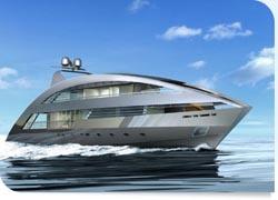 40-signature-series-yacht1.jpg